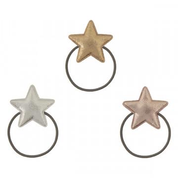 Elastiques 3 étoiles