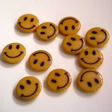 Smiley taille 2