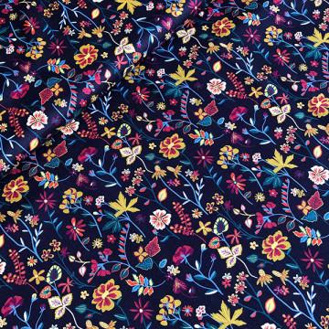 Tissu Liberty Art Fabrics -...