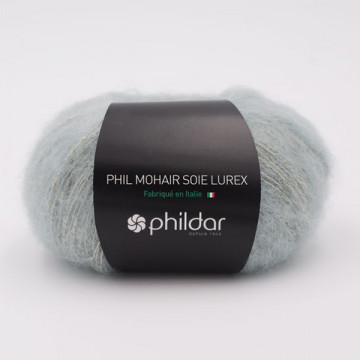 Fil laine Phildar - Phil...