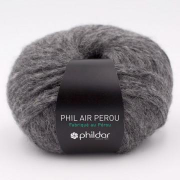 Phil Air Pérou Phildar -...