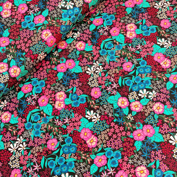 Tissu Art Gallery Fabrics...