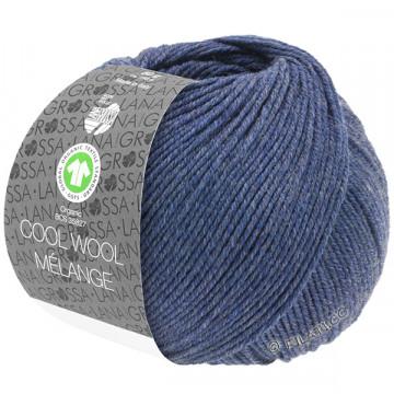 Cool Wool Melange Gots 112...