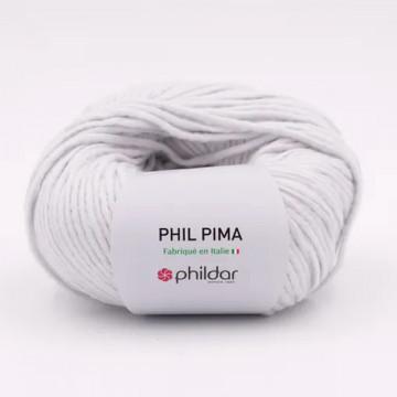 Phil Pima Perle - Phildar
