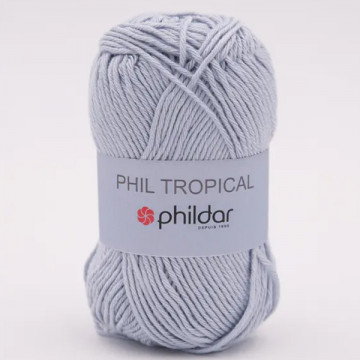 Phil Tropical Faïence -...