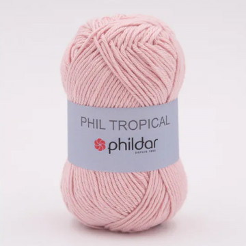 Phil Tropical Eglantine -...