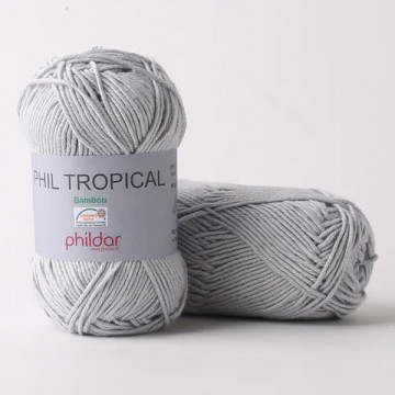 Phil Tropical Perle - Phildar