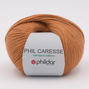Phil Caresse Noisette -...