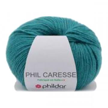 Phil Caresse Canard - Phildar