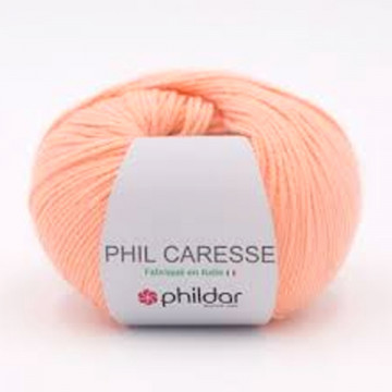 Phil Caresse Pamplemousse -...