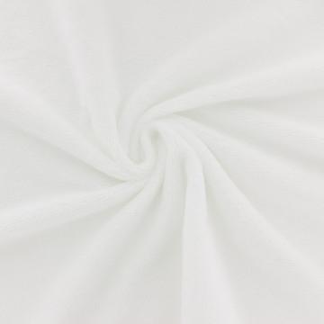 Tissu Eponge microfibre...