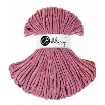 Bobbiny - Fil macramé Blossom