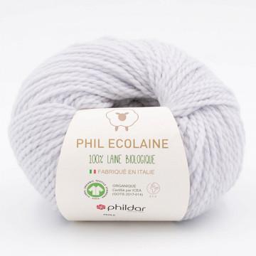 Phil Ecolaine Phildar - Perle