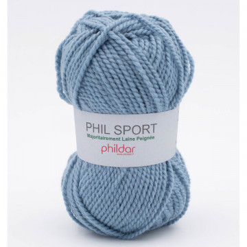 Fil laine Phildar - Phil...