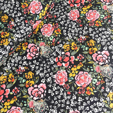Tissu coton Art Gallery...
