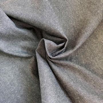 Tissu coton Kokka - Jeans...