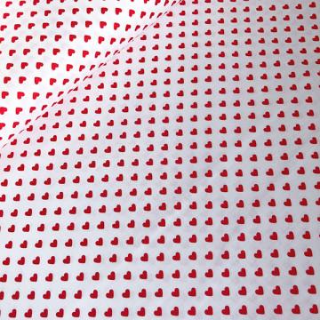 Tissu coton Makower -...