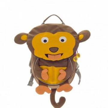 Sac à dos Mini singe