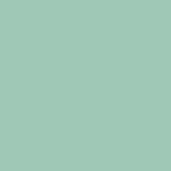 Tissu bleu opale