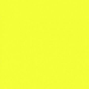 Tissu jaune soleil