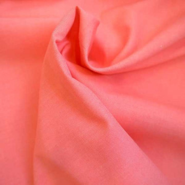 Tissu chambray grenadine