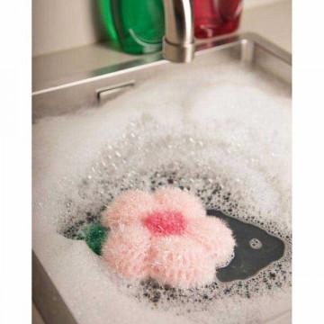 Creative bubble noir 012
