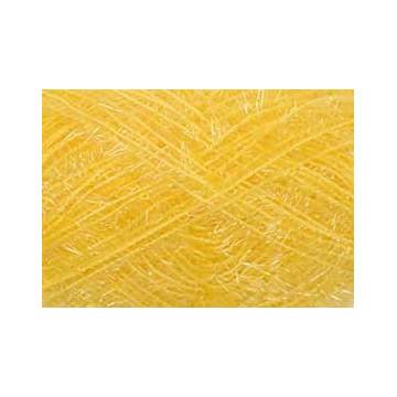 Creative bubble jaune 002