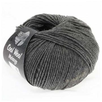 Cool wool 412