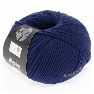 Cool wool naval 440