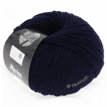Cool wool 414
