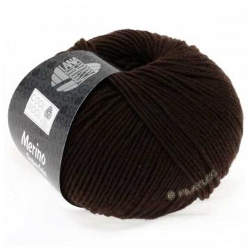 Cool wool chocolat 436