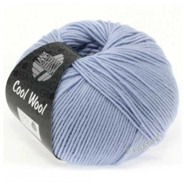 Cool wool ciel 430