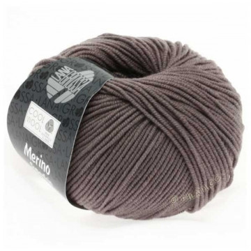 Cool wool ciel 558