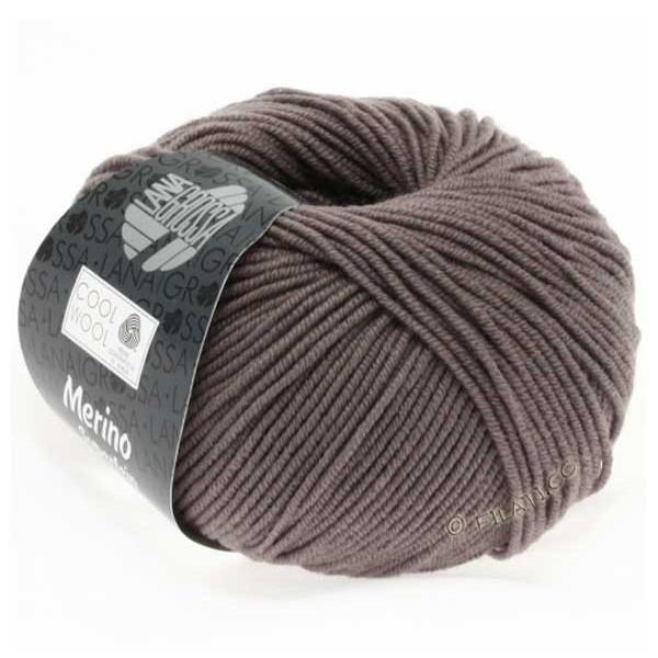 Cool wool ciel 558
