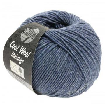 Cool wool melange jeans 141