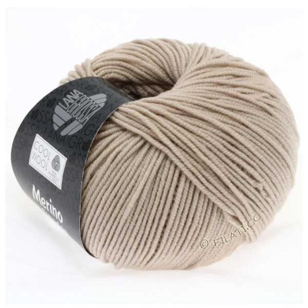 Cool wool lin 526