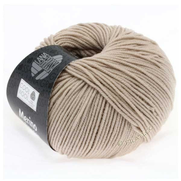 Cool wool lin 526