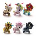 Unicornos Série 6