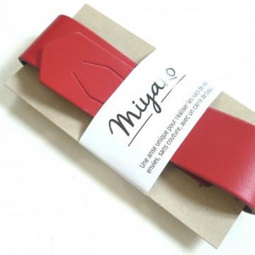 Anse Miyako rouge