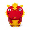 Sac à dos mini dragon