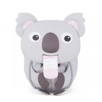 Sac à dos mini koala Karla