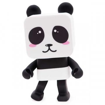 Dancing Animal PANDA