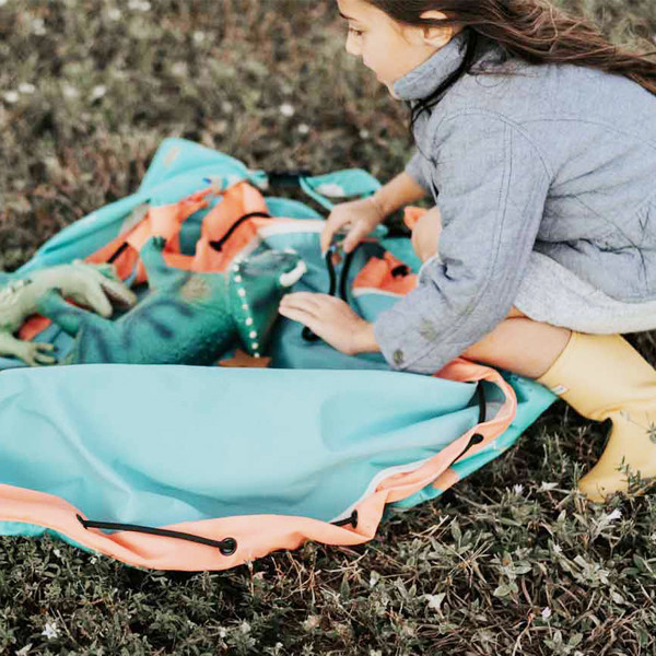 Sac Play and Go Outdoor