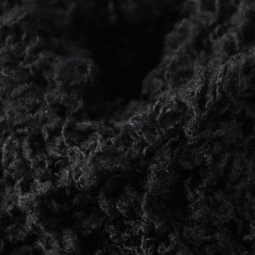 Phil douce Noir-Phildar