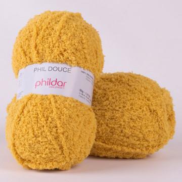 Phil douce Gold-Phildar