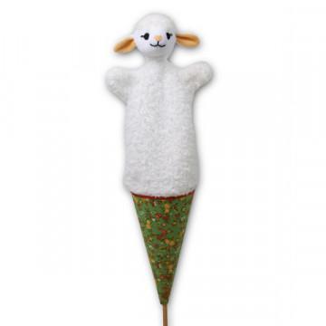 Marotte Mouton