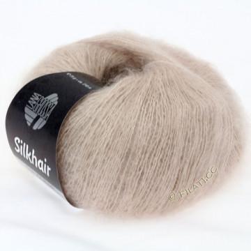 Silkhair 0018-Lana Grossa