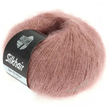 Silkhair 74-Lana Grossa