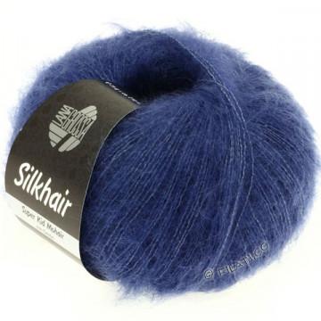 Silkhair 79-Lana Grossa
