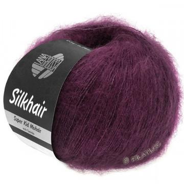 Silkhair 107-Lana Grossa